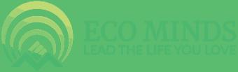 Eco Minds