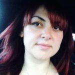 Profile picture of Lorraine Khouri